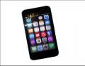 Sửa lỗi iPhone 5 bị nhoè màn hình cấp tốc trong vòng 1 nốt nhạc