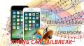 Cách cài nhạc chuông iPhone miễn phí không cần Jailbreak