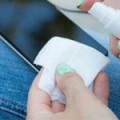 Thủ thuật khắc phục cảm biến vân tay không nhạy trên các thiết bị di động