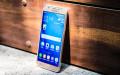 Cách bật rung khi nhận cuộc gọi cho điện thoại Samsung J7 Prime cực đơn giản