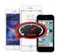Hẹn giờ gửi tin nhắn iPhone - Giải pháp tuyệt vời cho người bận rộn