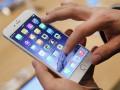 Hướng dẫn điều chỉnh độ nhạy màn hình cảm ứng trên iPhone