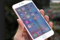 Màn hình iPhone bị chớp, nháy sửa như thế nào?