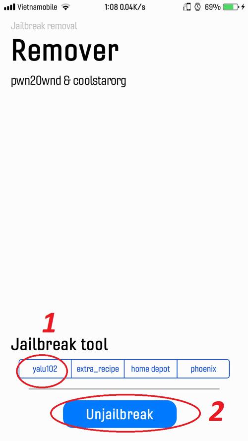 xoa-jailbreak-ios-10-10-2-6