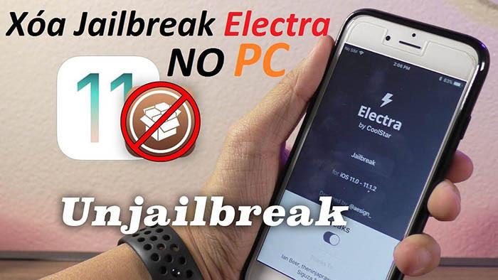 cach-xoa-jailbreak-tren-iphone-1