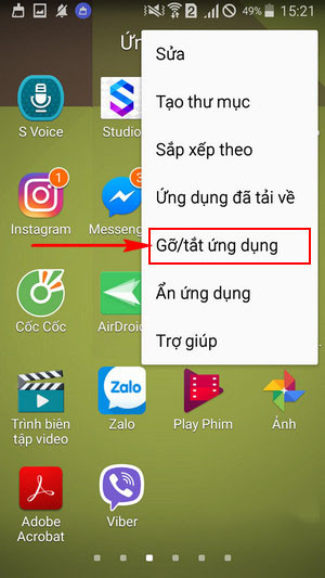 2-cach-go-bo-ung-dung-nhanh-va-triet-de-nhat-tren-dien-thoai-samsung-5