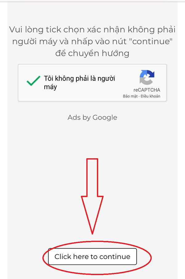cach-cai-facebook-phien-ban-cu-cho-iphone-6