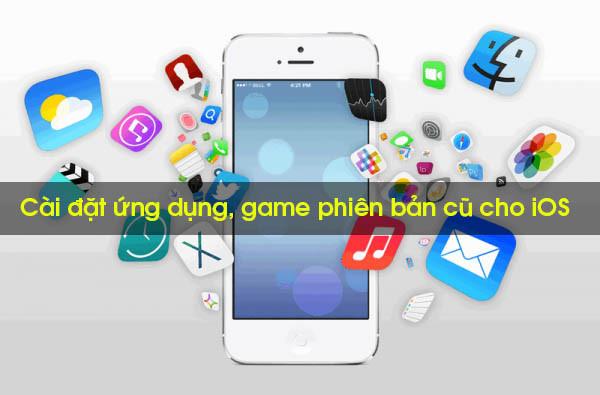 cach-cai-facebook-phien-ban-cu-cho-iphone
