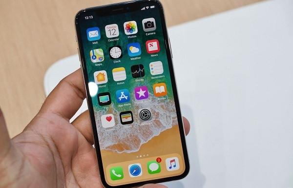 #2 Cách chụp màn hình iPhone thông dụng nhất chỉ trong 3 nốt nhạc