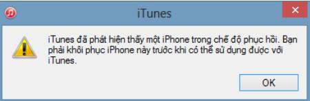 cach-dua-iphone-ve-dfu-2