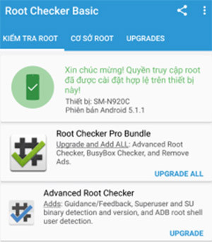 cach-root-galaxy-note-5-6