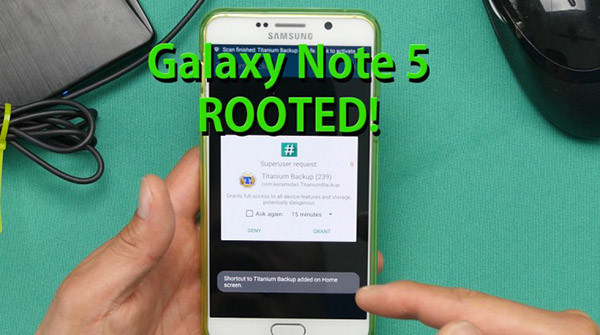 cach-root-galaxy-note-5-1