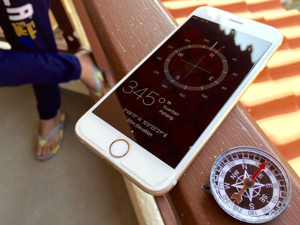 cach-su-dung-la-ban-tren-iphone-1