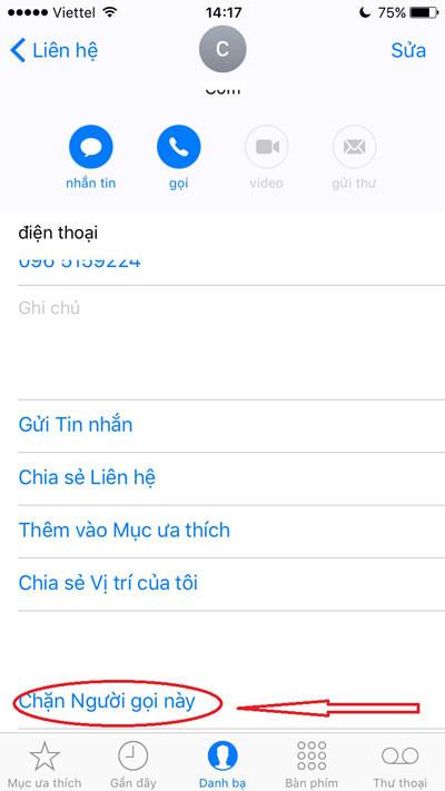 chan-so-dien-thoai-tren-iphone-7