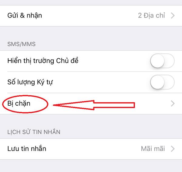 chan-tin-nhan-va-cuoc-goi-tren-iphone-2
