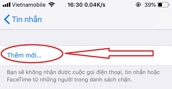 chan-tin-nhan-va-cuoc-goi-tren-iphone-3