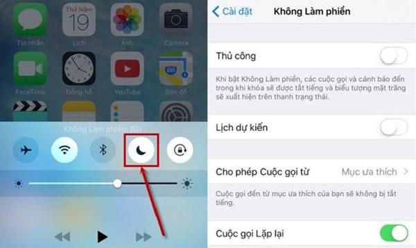 dien-thoai-khong-do-chuong-khi-co-cuoc-goi-den-4