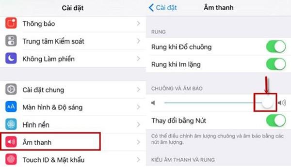 dien-thoai-khong-do-chuong-khi-co-cuoc-goi-den-5