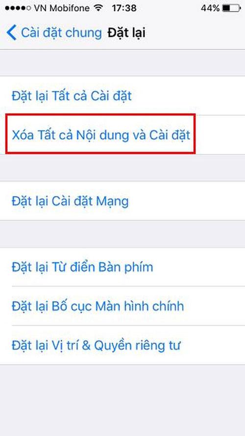 dien-thoai-khong-nhan-duoc-tin-nhan-5