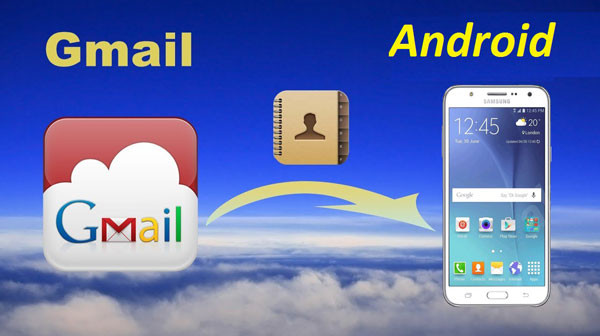 dong-bo-danh-ba-android-voi-gmail