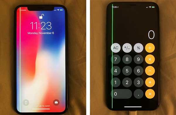 iphone-x-bi-soc-man-hinh-1