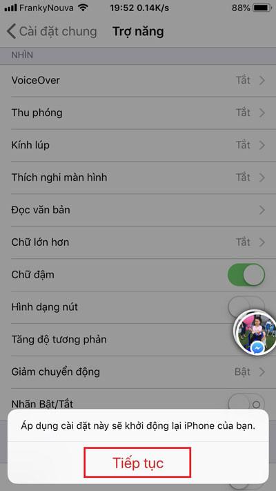 khoi-dong-lai-iphone-ipad-khong-can-nut-nguon-2
