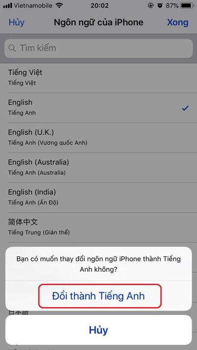 khoi-dong-lai-iphone-ipad-khong-can-nut-nguon-4