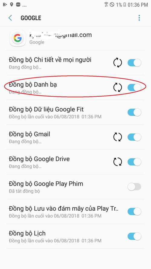 khoi-phuc-danh-ba-gmail-5