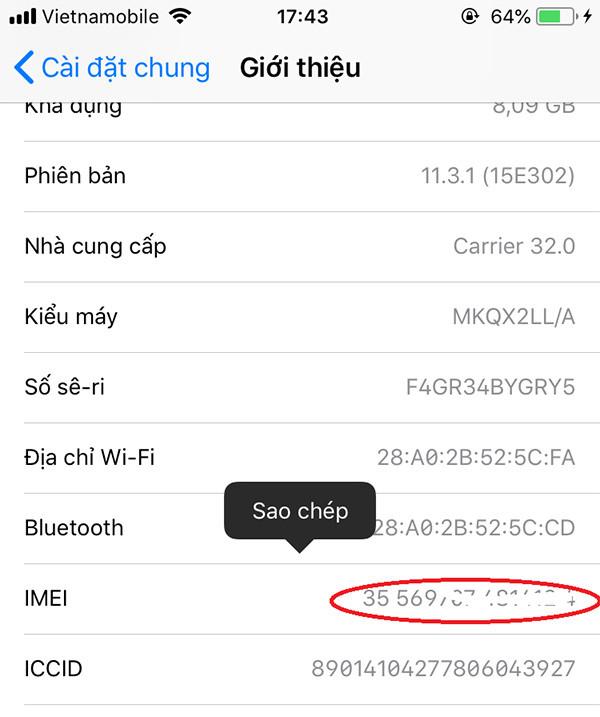 kiem-tra-ngay-kich-hoat-iphone-6