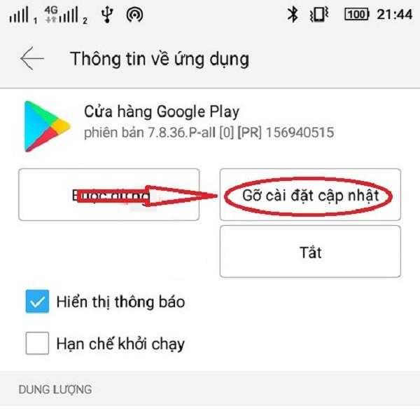 loi-dich-vu-google-play-da-dung-3