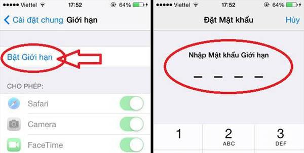 mat-khau-gioi-han-mac-dinh-cua-iphone-1