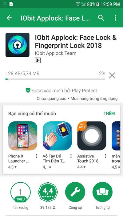 mo-khoa-bang-guong-mat-cho-android-3