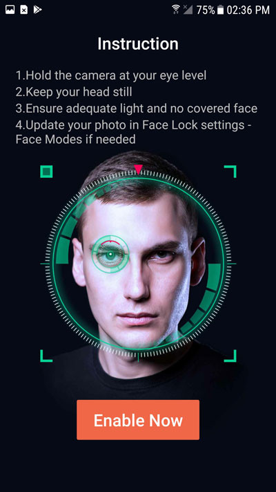 mo-khoa-bang-guong-mat-cho-android-9