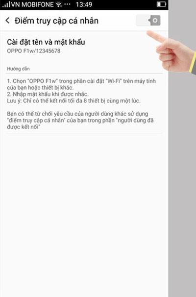phat-wifi-bang-dien-thoai-oppo-5