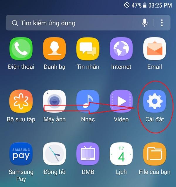 tat-cam-bien-tiem-can-android-4