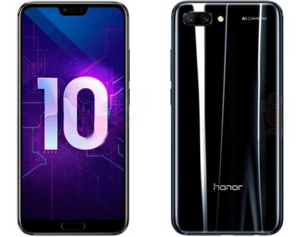 thay-mat-kinh-cam-ung-huawei-honor-10-1