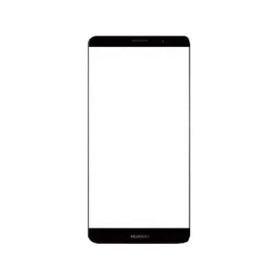 Thay mặt kính cảm ứng Huawei Honor 10