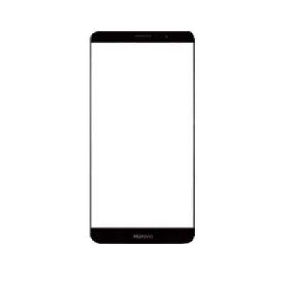 Thay mặt kính Huawei Honor V8