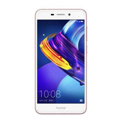 Thay mặt kính Huawei Honor V9
