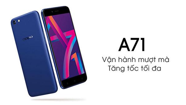 thay-pin-oppo-a71-2