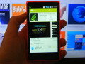 Hướng Dẫn Chi Tiết CÀI CH Play cho Nokia X2