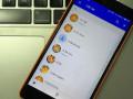 Hướng Dẫn Khôi Phục Danh Bạ Gmail Cho Các Máy Android