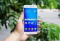 Kiểm Tra Bảo Hành Samsung Chính Xác Nhất
