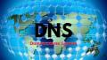Khắc phục lỗi DNS trên điện thoại đơn giản nhất
