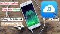Tải Nhạc Lossless và Trình Nghe Nhạc Lossless Chuyên Nghiệp Trên iPhone