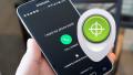 Hướng Dẫn Định Vị Và Theo Dõi Điện Thoại Android Bằng Gmail