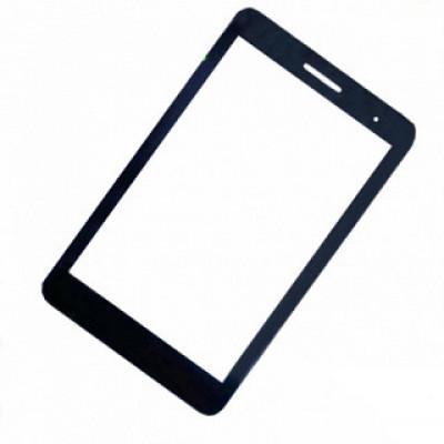 Thay mặt kính cảm ứng Huawei MediaPad T1-701u