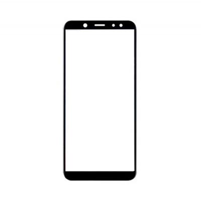 Thay mặt kính Samsung A6, A6 Plus