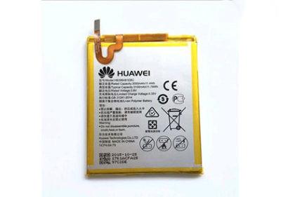 Thay pin Huawei G7 Plus
