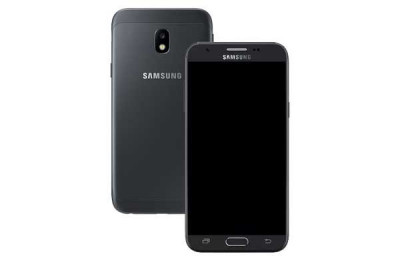 Thay pin Samsung Galaxy J4, Plus, Core